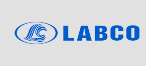 LABOUR AND COMMERCIAL COOPERATION JOINT STOCK COMPANY