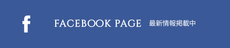 FACE BOOK PAGE